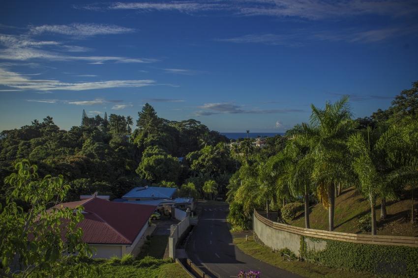 Tahiti_View.jpg