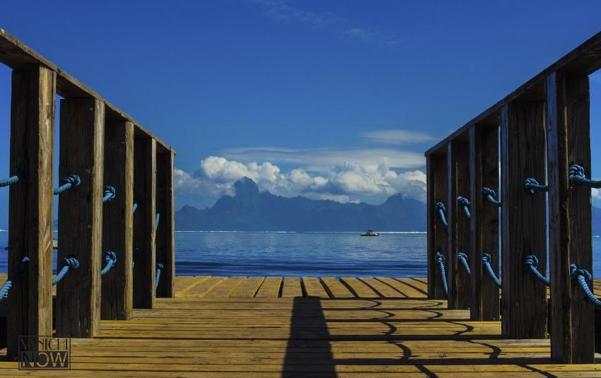 Ocean_View_Tahiti.JPG