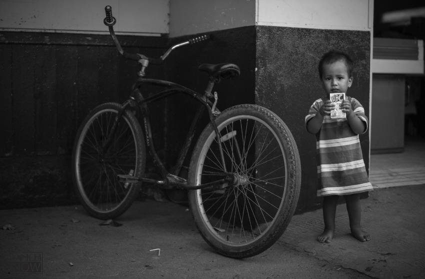 Tahiti_Bicycle.jpg