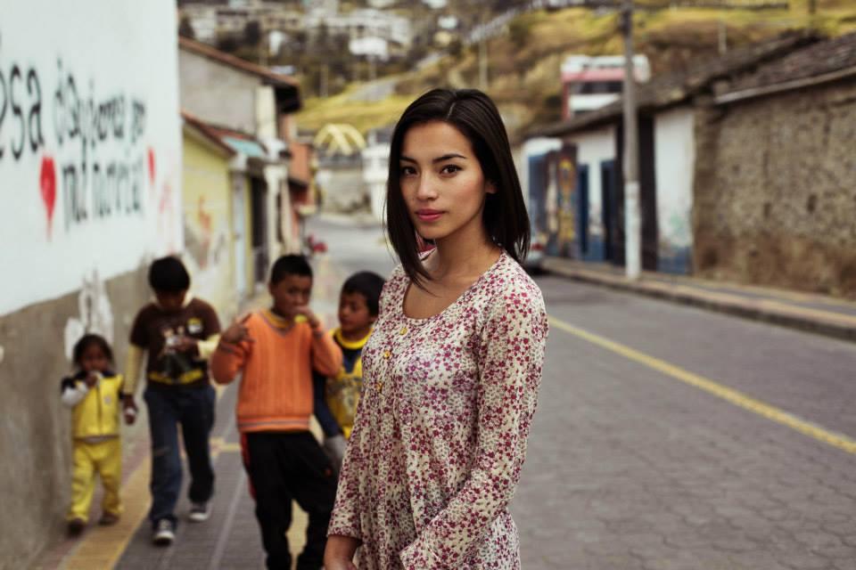 colombian woman in ecuador.jpg