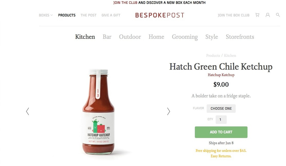 gourmet-ketchup-bespoke-post