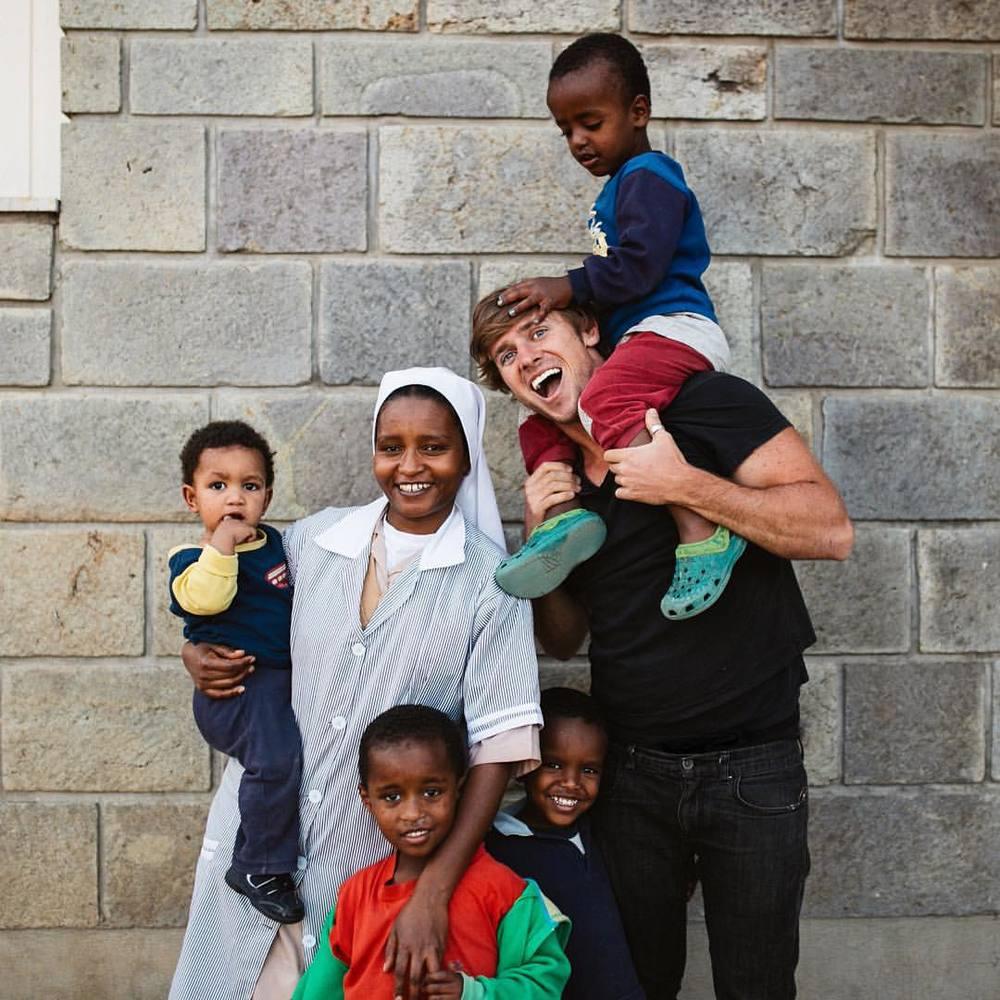 Justin Orphanage Ethiopia.jpg