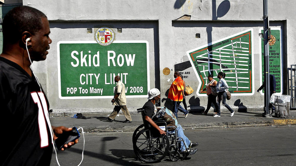 Skid Row Sign 2.jpeg