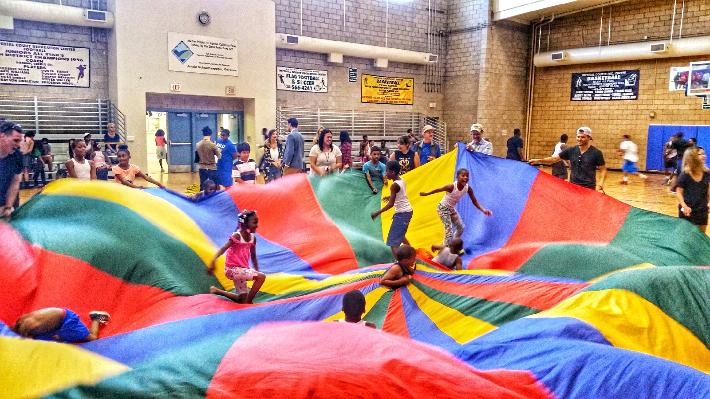 Youth Mentoring Parachute.jpg