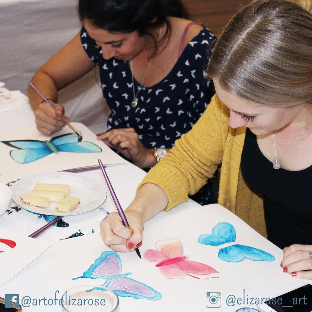 WatercolourWorkshop2 16 (Mothers Day).jpg
