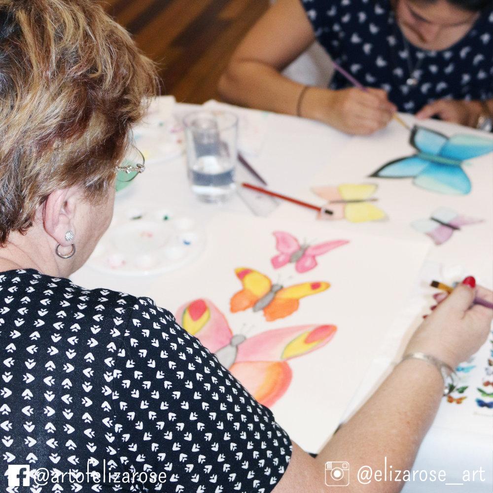 WatercolourWorkshop2 17 (Mothers Day).jpg