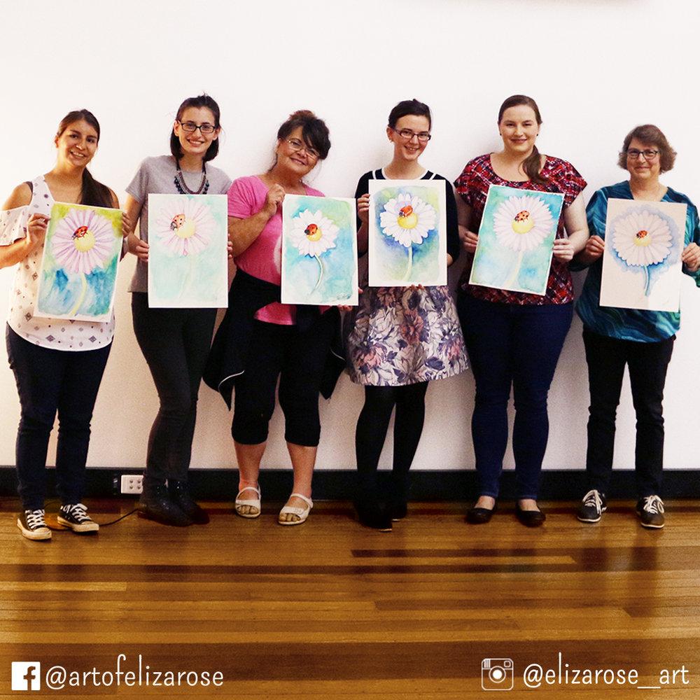 Watercolour Workshop 1 (29.4.jpg
