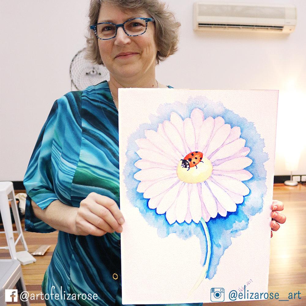 Watercolour Workshop 1 Helen.jpg