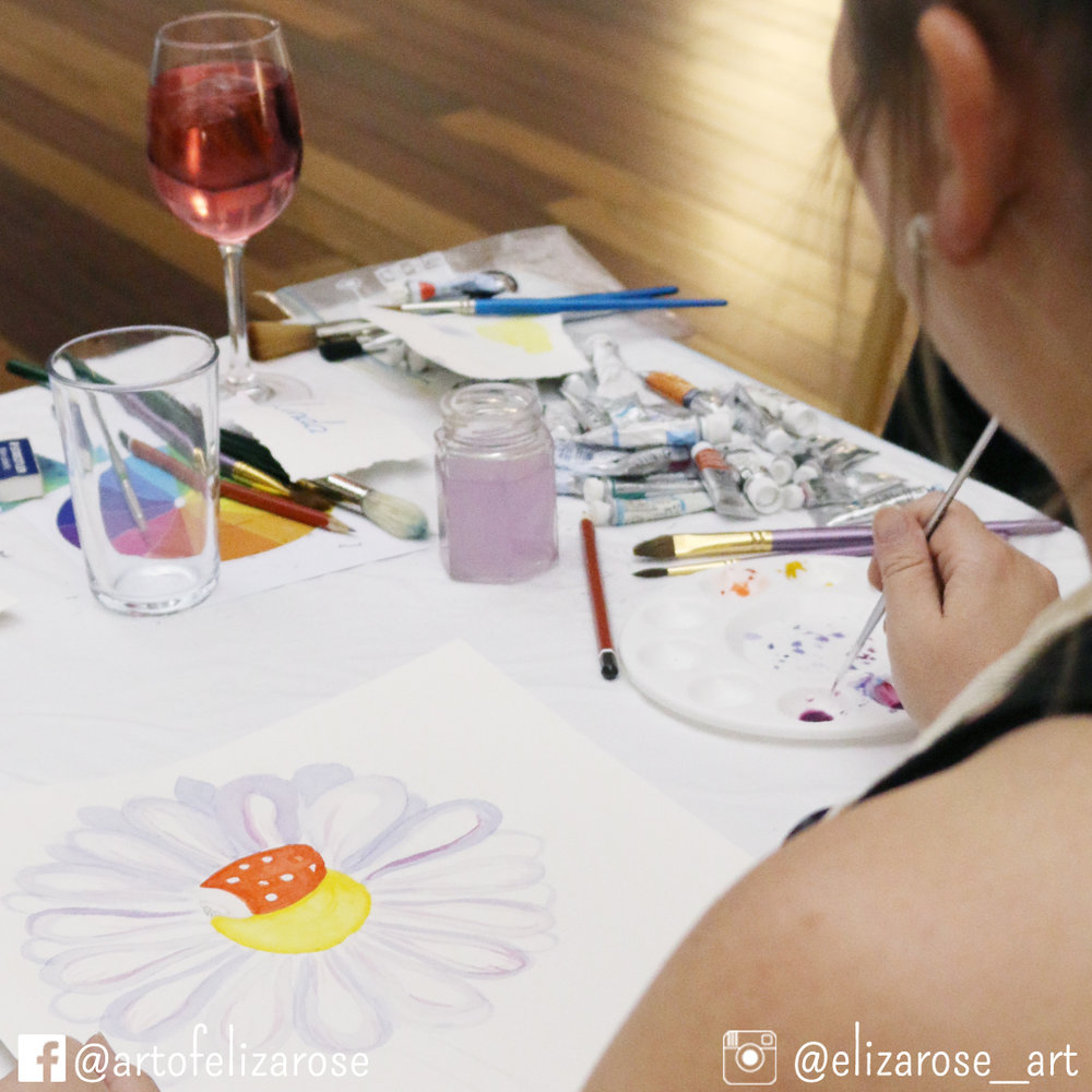 Watercolour and Wine - Daisy 13.jpg
