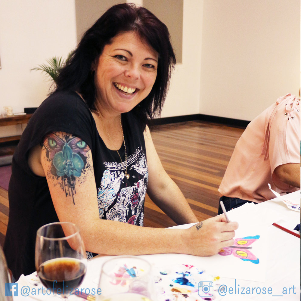 Watercolour and Wine - Butterflies 13 Peta.jpg