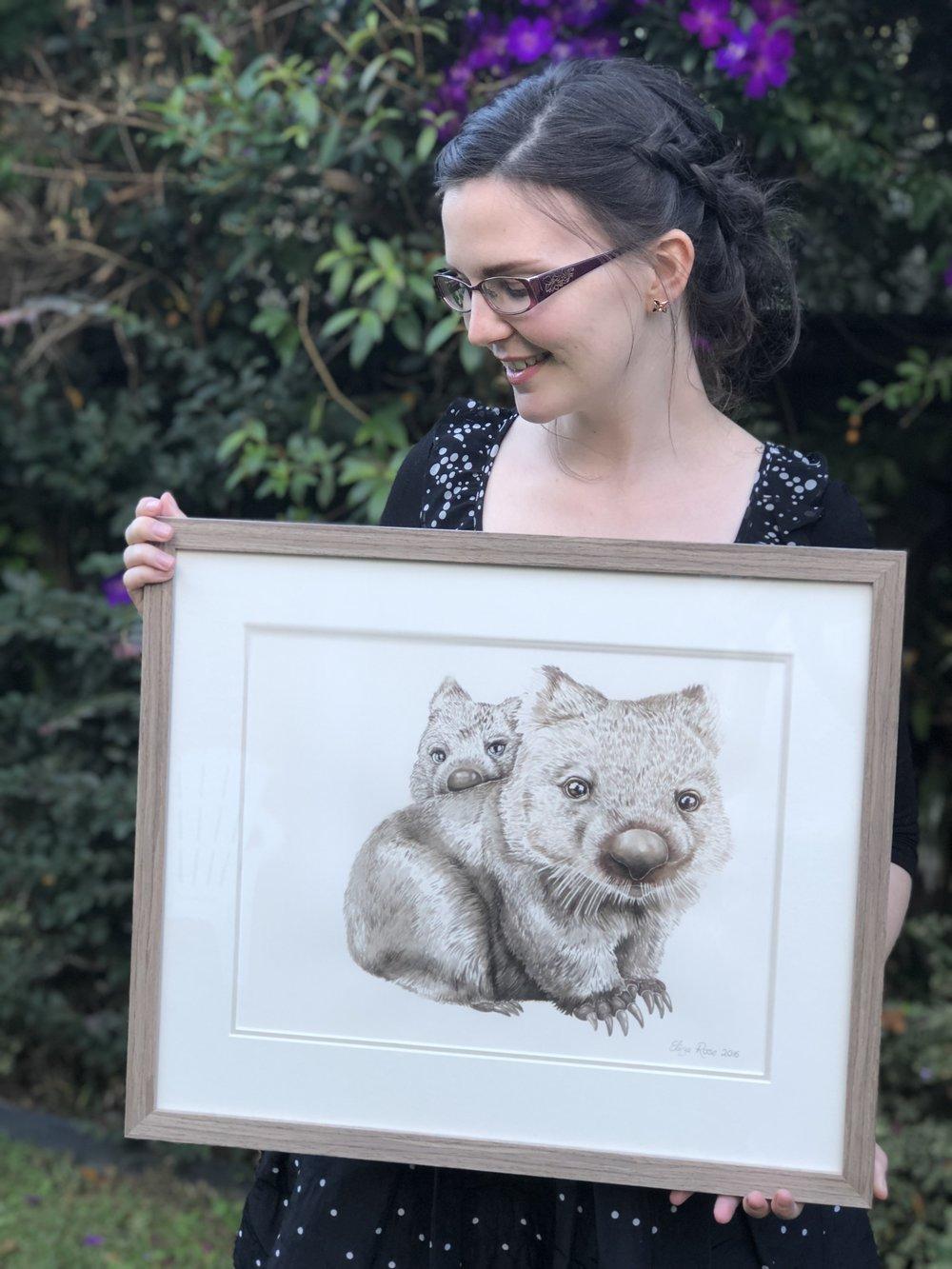 Original Wombat.JPG