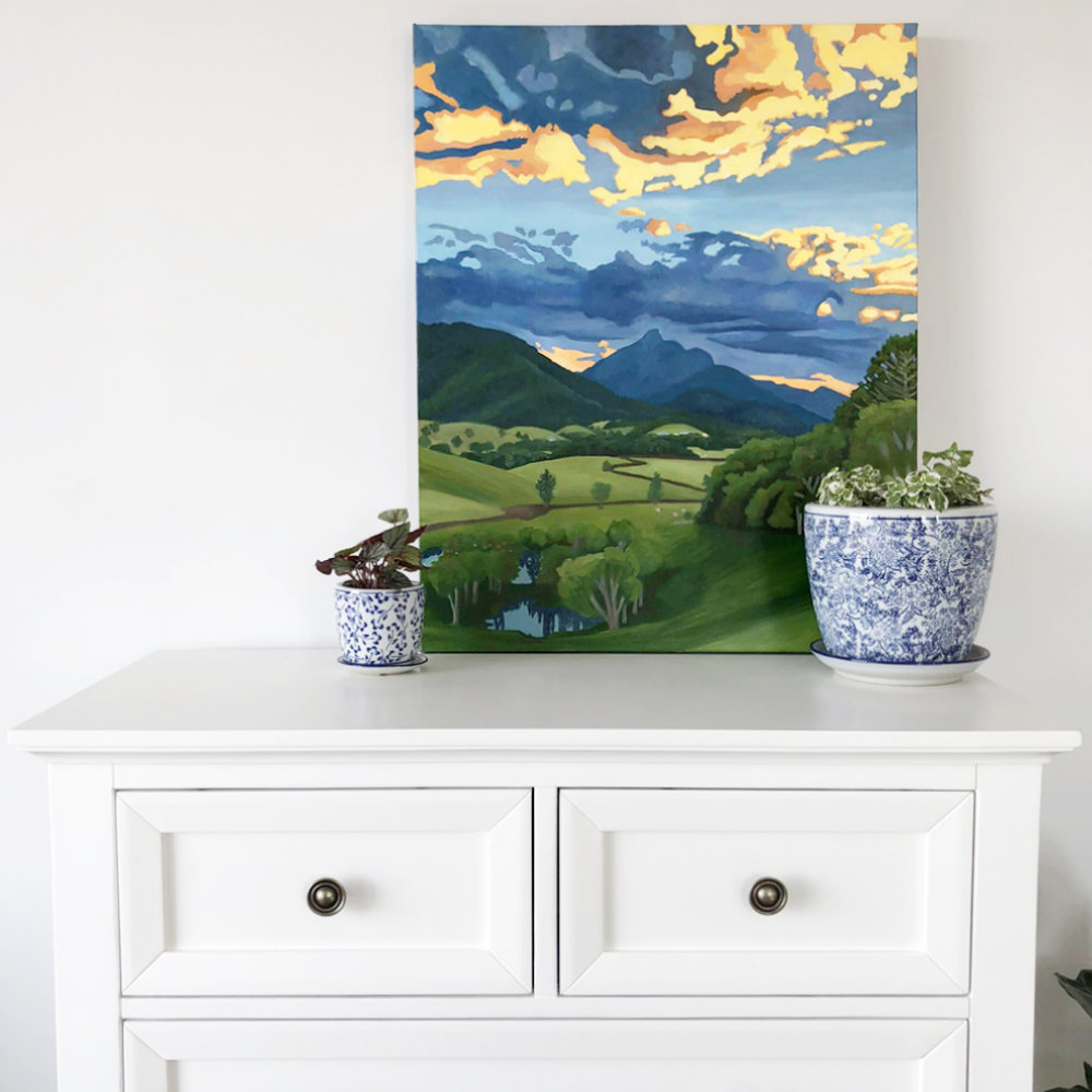 Murwillumbah Mount Warning Painting 1.jpg