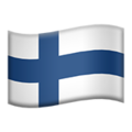 flag-for-finland_1f1eb-1f1ee.png