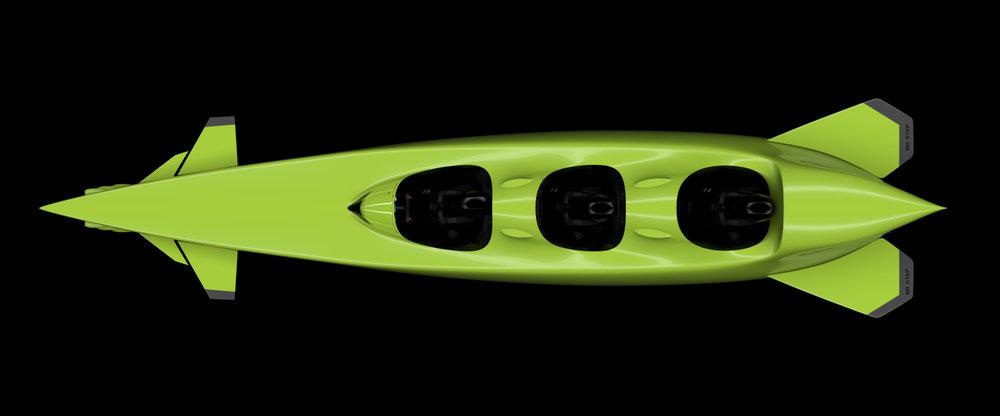 mk1c_green.jpg