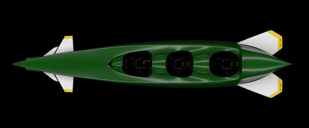 mk1c_racinggreen.jpg