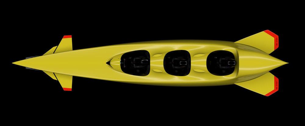 mk1c_yellow2.jpg