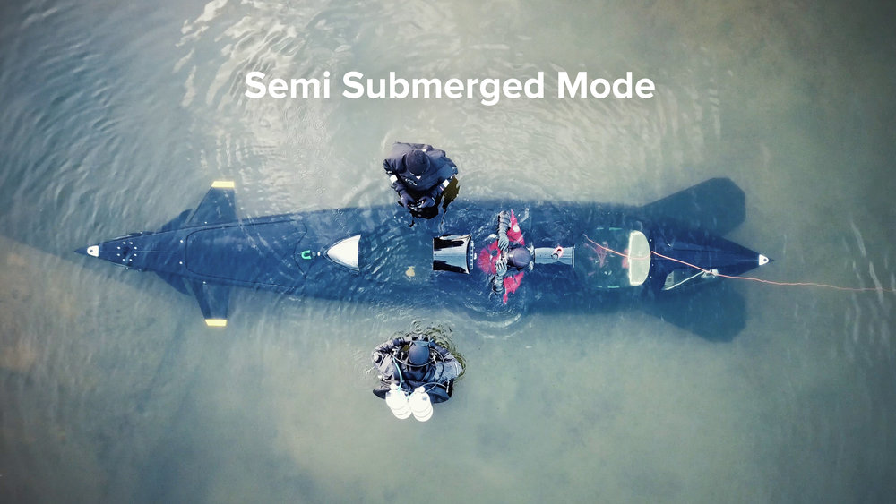 mk1c_options_semi_submerged_mode.jpg