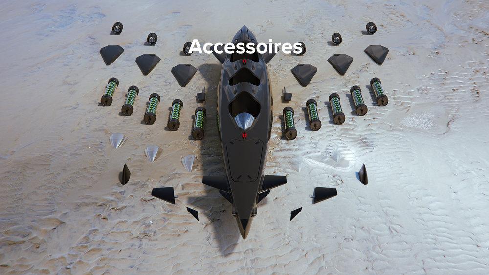 mk1c_options_accessoires.jpg