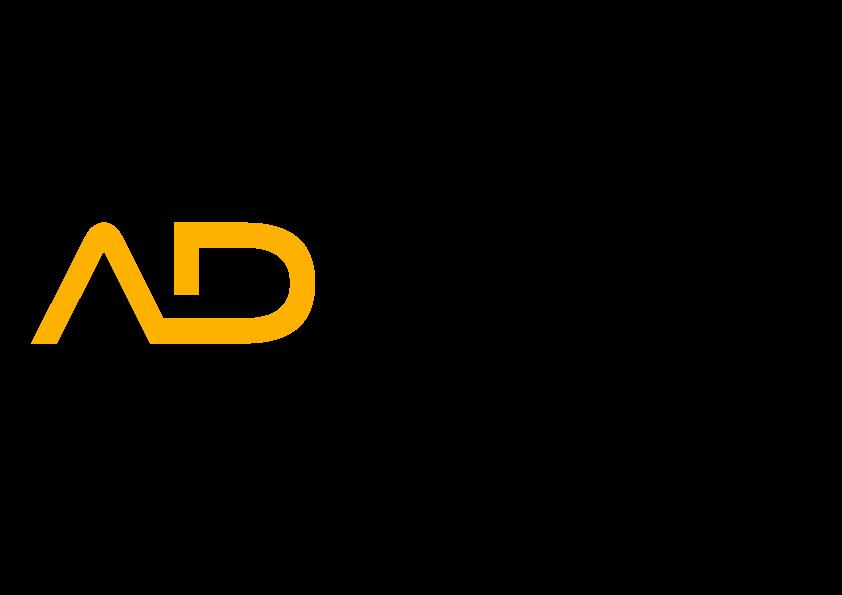 Alpha-Displays.png