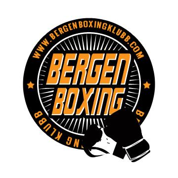 bergen-boxing-klubb.jpg