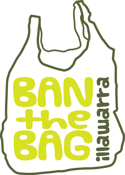 BantheBag