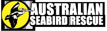 Aus Seabird Rescue