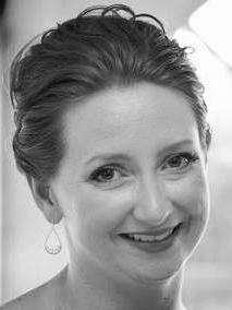 Sharon Casper-Detweiler