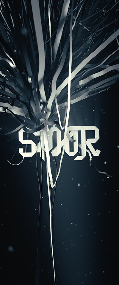 STOOR - roots for inspiration Studio ID