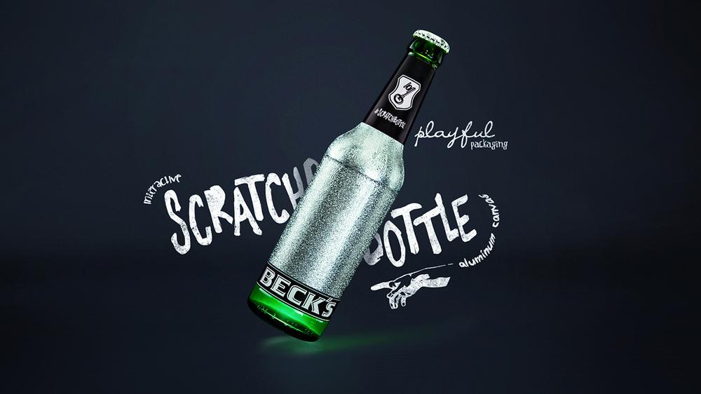 scratchbottle_1200px.jpg