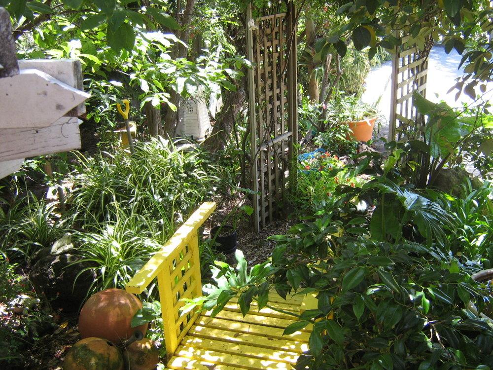 Garden (66).JPG