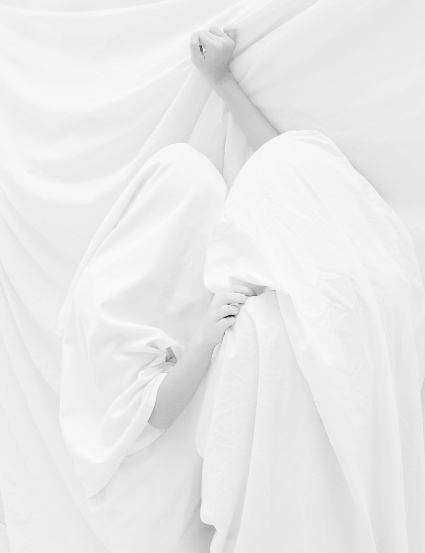 pournoirr: Saisir // An Nguyen