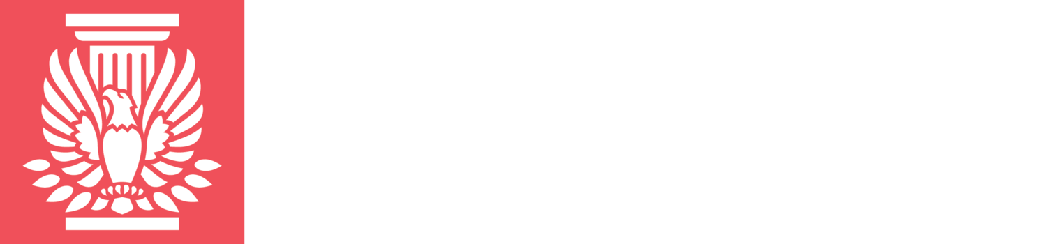 AIA Buffalo/WNY Design Awards