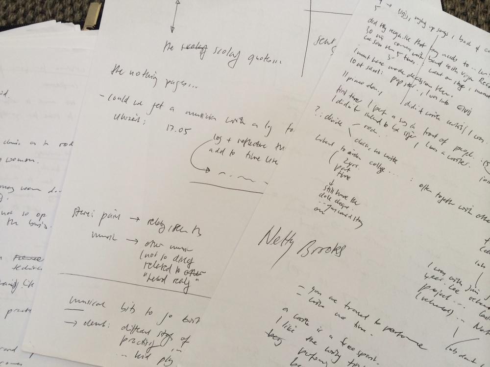 interview handwriting.JPG