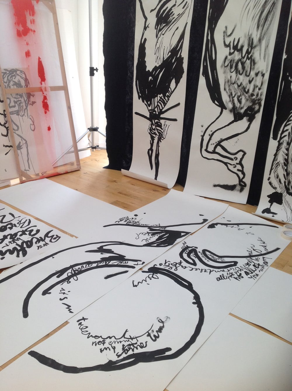 xxx new install artwork gruhuken und boden circular copy.jpg