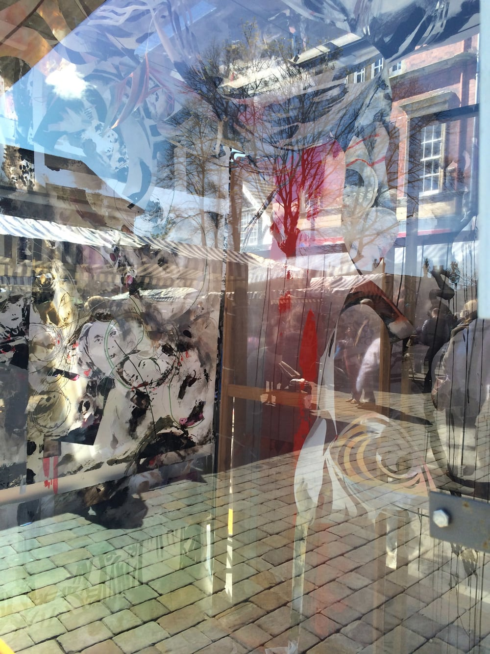 xxx barnaby kiosk reflections and inside.jpg