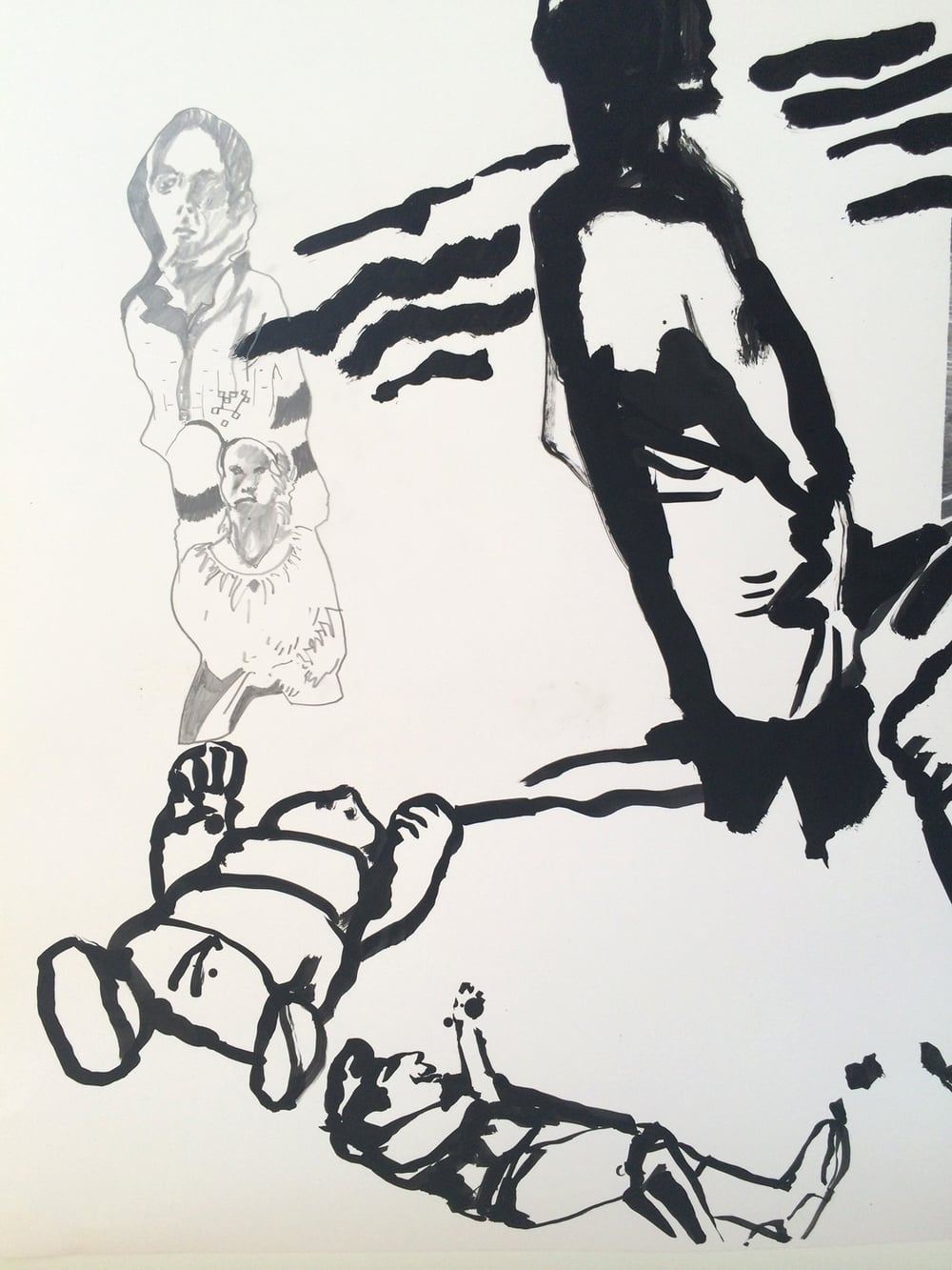 xxx new image worlds ss15 ink pencil.jpg