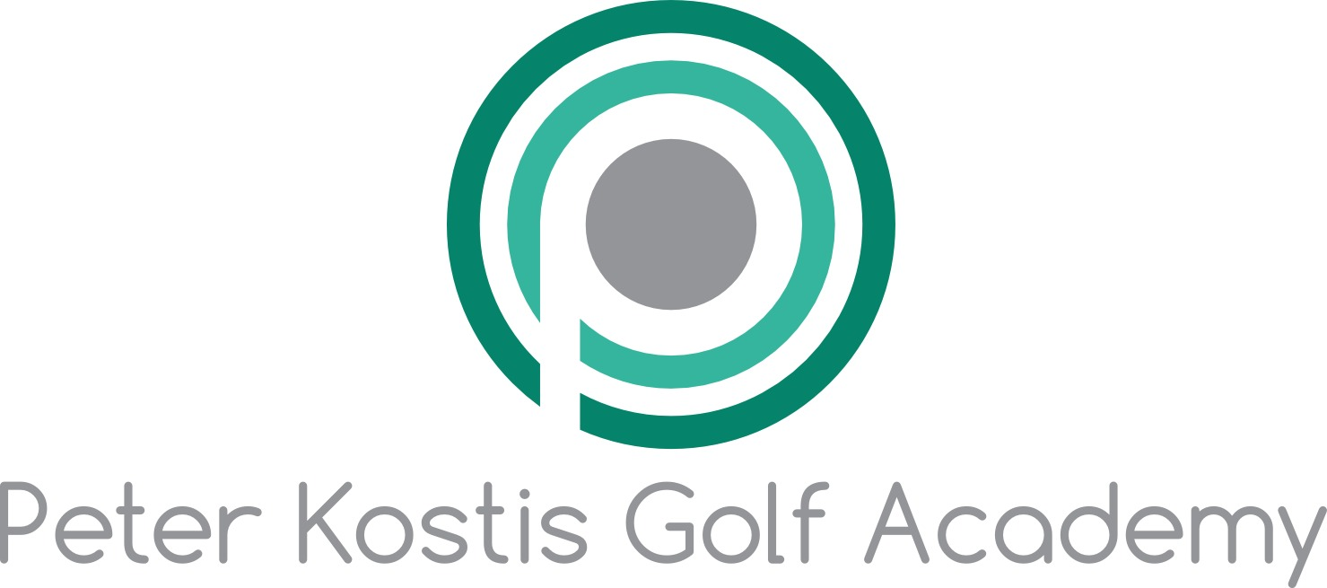 Peter Kostis Golf Academy