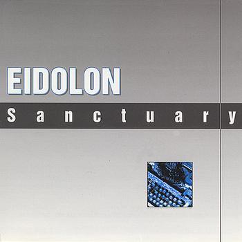 eidolon.jpg
