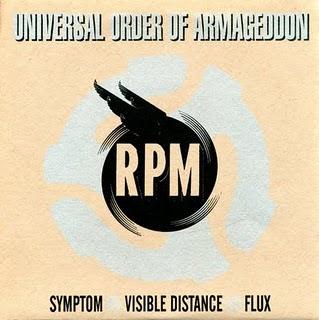Universal Order Of Armageddon - Symptom EP.jpg
