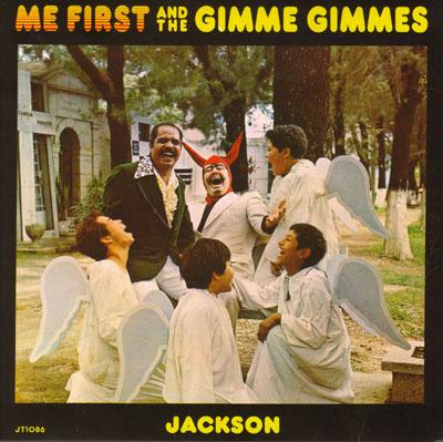 JacksonFCMR.jpg