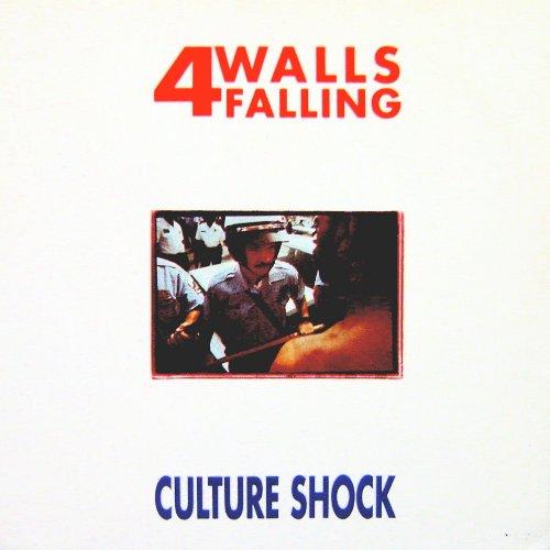 4_Walls_Falling_-_Culture_Shock.jpg