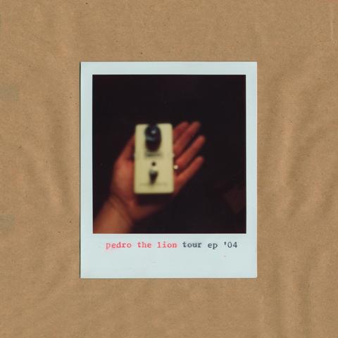 tour-ep-2004-480.jpg
