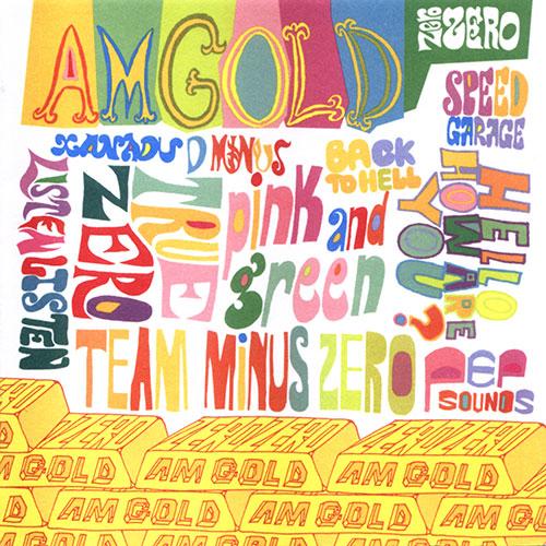 zerozero-am-gold.jpg