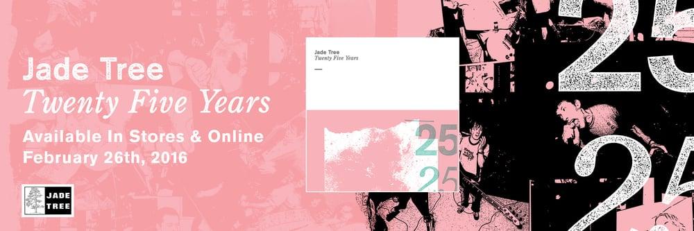 16 JT 25 anniv web banner.jpg
