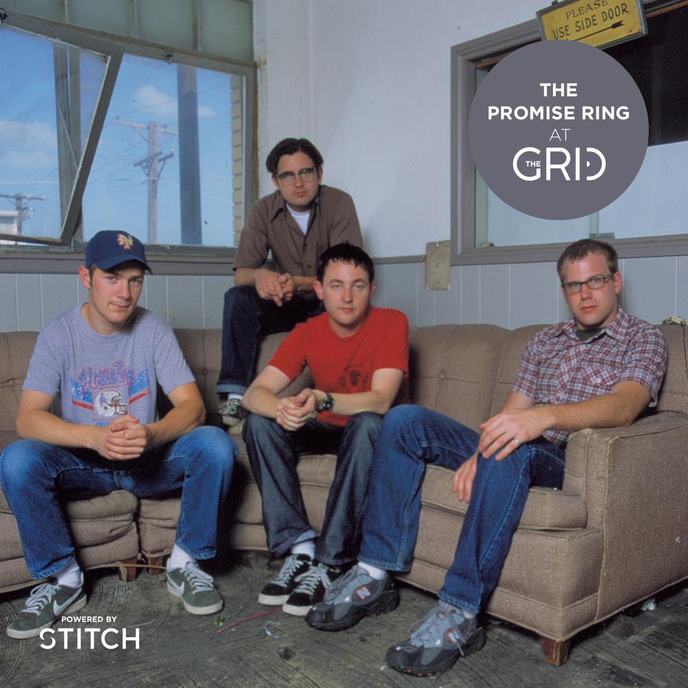 Grid_ArtistsLabel_Circle_Square_THEPROMISERING_B.jpg