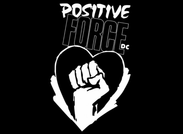 Positive_Force_DC-630x459.jpg