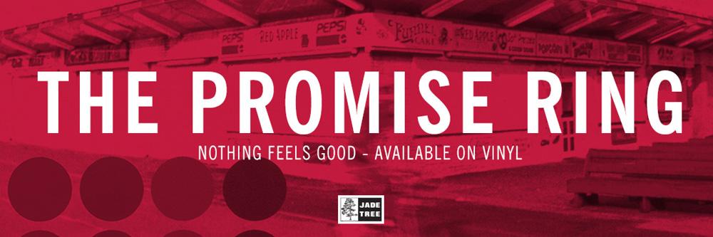 promise-ring.jpg