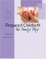 Prepared Childbirth