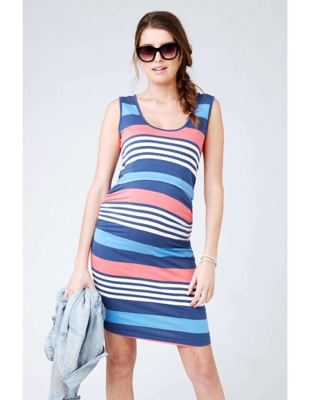 db53f5f96f167 Maternity Dresses In Downtown La