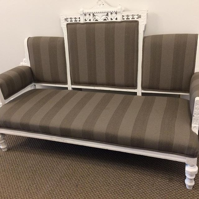 Interested in this furniture?